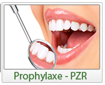 prophylaxe